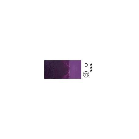 406 Cobalt violet hue farba akrylowa Cryla 75 ml