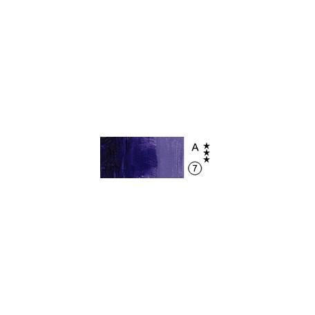 419 Ultramarine violet farba akrylowa Cryla 75 ml