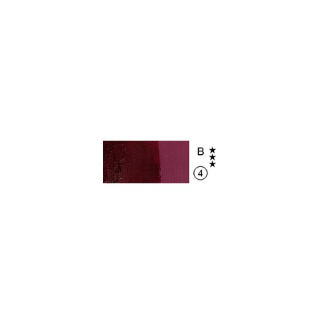 421 Primary magenta farba akrylowa Cryla 75 ml