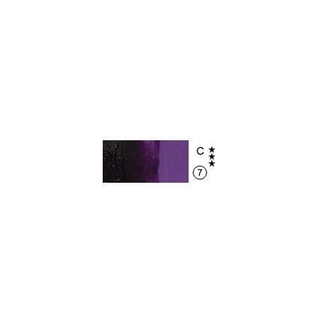 430 Permanent violet farba akrylowa Cryla 75 ml