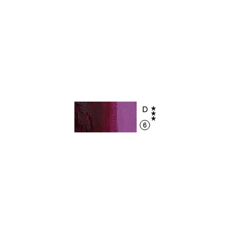 432 Quinacridone maroon farba akrylowa Cryla 75 ml