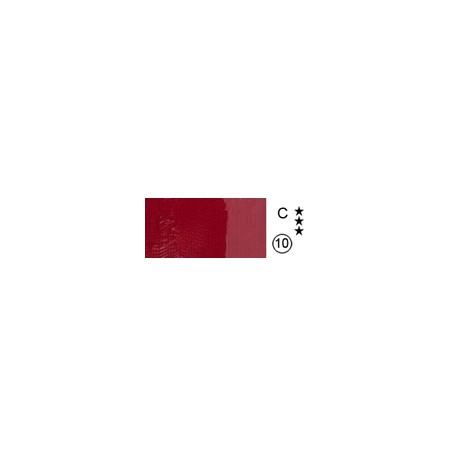 502 Cadmium red deep farba akrylowa Cryla 75 ml