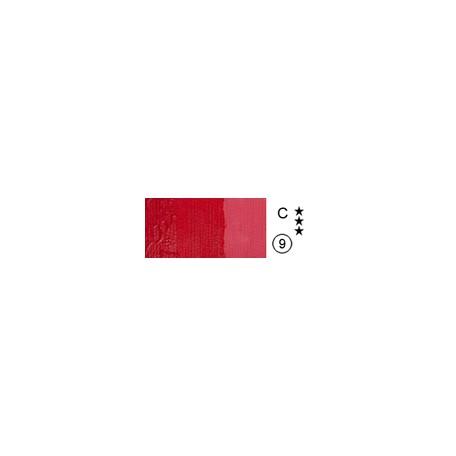 524 Pyrrole red farba akrylowa Cryla 75 ml