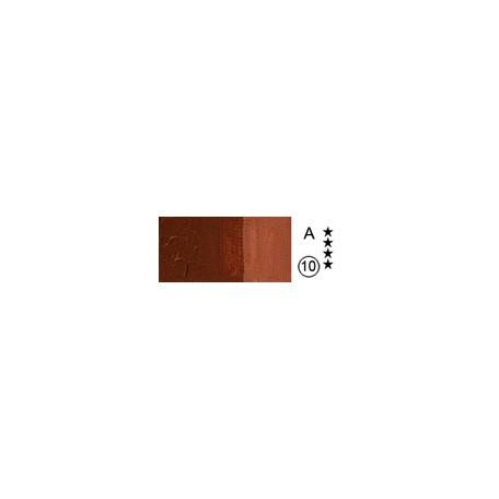 527 Light red oxide farba akrylowa Cryla 75 ml