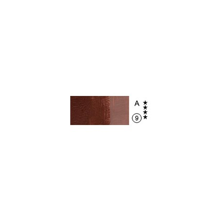 583 Venetian red farba akrylowa Cryla 75 ml