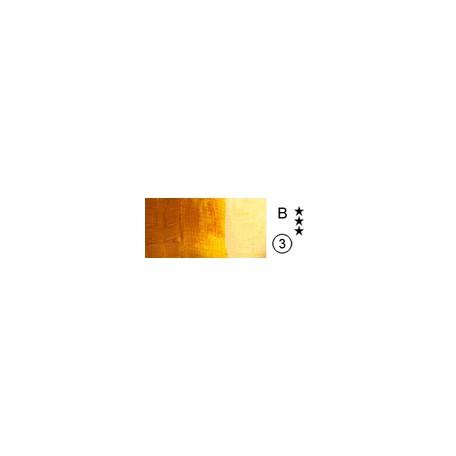 641 Golden ochre farba akrylowa Cryla 75 ml