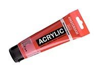 Farby akrylowe: Amsterdam 120 ml Talens