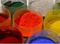 Pigmenty do 100 g
