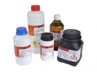 Chemia i rozpuszczalniki Odczynniki chemiczne