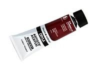 Farby akrylowe: Cryla heavy body 75 ml Daler&Row