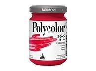 Farby akrylowe Polycolor 140 ml Maimeri