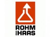 Rohm&Hass