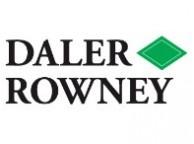 Daler & Rowney