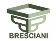 Bresciani S.R.L